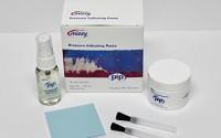 PIP-Mizzy-1-25-oz-Jar-White-Silicone-Pressure-Indicator-Paste-1oz-remover-12.jpg