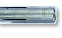Red-Head-CL-12-1-2-Inch-Multi-Set-Coil-Thread-Drop-In-Anchor-50-per-Box-27.jpg