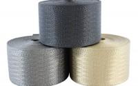 SGT-KNOTS-Seat-belt-Webbing-2-inch-x-10-feet-Grey-25.jpg