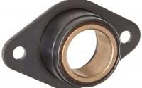 Spyraflo-BFM-187-B-Self-Aligning-SAE-840-Oil-Impregnated-Bronze-Bearing-With-2-Bolt-Hole-3-16-Inner-Diameter-Steel-Flange-43.jpg
