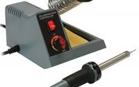 Stahl-Tools-SSVT-Variable-Temperature-Soldering-Station-9.jpg