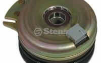 Stens-255-511-Warner-Electric-PTO-Clutch-5217-35-for-MTD-Cub-Cadet-John-Deere-Husqvarna-Snapper-Ariens-AYP-25.jpg