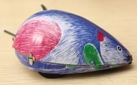 Vintage-Metal-Wind-Up-Mouse-Rat-Mice-Mickey-Clockwork-Tin-Toys-23.jpg