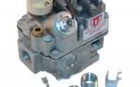 Vulcan-Hart-13792-Valve-Gas-Safety-1-2-700-Series-For-Vulcan-Hart-Wolf-Grill-Tmm-36A-B-541149-36.jpg
