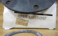 Watts-Fluid-Air-142K83-Repair-Kit-13.jpg