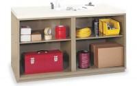 Workbench-Cabinet-Top-Width-60-In-3.jpg