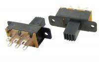 10-Pcs-SS22F25-G7-2-Position-DPDT-2P2T-Panel-Mount-Mini-Slide-Switch-Solder-Lug-20.jpg