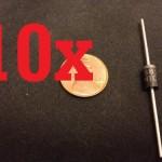 10x-In5822-Vishay-on-Do-41-Schottky-Diodes-Rectifiers-40-Volt-3-0-Amp-Ifsm-A9-21.jpg