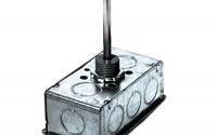 A-TTM100-INW-6-GD-ACI-Analog-VDC-or-mA-NIST-Well-Water-Fluid-Steam-Temperature-Sensor-Sensor-Length-6-inch-Galvanized-Housing-Enclosure-Box-32.jpg