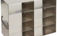 Argos-PolarSafe-RFH24A-Upright-Freezer-Rack-for-Plastic-Cryoboxes-Holds-8-Boxes-16.jpg
