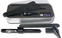 Ausilium-Delta-Led-Otoscope-Penlight-Black-35.jpg