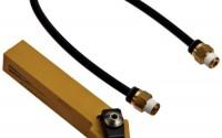 Dorian-Tool-ADNS-Jet-Stream-Square-Shank-Chromium-Molybdenum-Steel-Thru-Coolant-DorNotch-Threading-Toolholder-Left-Hand-Cut-3-4-Shank-Width-3-4-Shank-Height-3-16-Insert-36.jpg