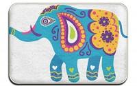 Elephant-Mosaic-Art-Fashion-Coral-Velvet-And-Memory-Foam-Bath-Mats-23.jpg