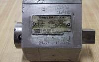GSE-2075-Socket-Wrench-Torque-Transducer-300FTLB-43.jpg