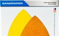 Imperial-Blades-5TSP180-180-Grit-Triangle-Sandpaper-5-Pack-28.jpg