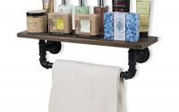 Industrial-Bathroom-Organizer-Floating-Shelf-by-Rustic-State-24-Inch-with-Iron-Pipe-Towel-Rack-Holder-Reclaimed-Wood-Walnut-13.jpg