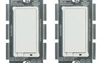 Jasco-14318-Z-Wave-Plus-Wireless-Lighting-Control-On-Off-Switch-2-pack-18.jpg