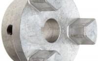 Lovejoy-10482-Size-AL070-Jaw-Coupling-Hub-Aluminum-Inch-0-625-Bore-1-36-OD-0-75-Length-Through-Bore-0-188-x-0-094-Keyway-5.jpg