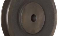 Martin-AK46-1-2-FHP-Sheave-BS-3L-4L-Belt-Section-1-Groove-1-2-Bore-Class-30-Gray-Cast-Iron-4-45-OD-5575-max-rpm-3-86-Pitch-Diameter-4-2-Datum-0.jpg