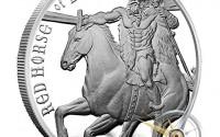 Red-Horse-of-War-1-oz-Silver-Round-Four-Horsemen-of-the-Apocalypse-5.jpg