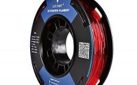 SainSmart-Small-Spool-1-75mm-TPU-Flexible-3D-Filament-250g-0-55lb-Dimensional-Accuracy-0-05-mm-Shore-95A-Red-7.jpg