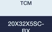 TCM-20X32X5SC-BX-NBR-Buna-Rubber-Carbon-Steel-Oil-Seal-SC-Type-0-787-x-1-260-x-0-197-8.jpg