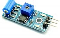 The-new-shock-sensor-module-normally-closed-alarm-sensor-module-SW-420-25.jpg