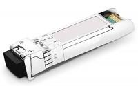 Ubiquiti-UF-SM-10G-Compatible-10GBASE-LR-SFP-1310nm-10km-DOM-Transceiver-NETCNA-53.jpg