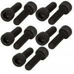 uxcell-10pcs-M5x16mm-Fully-Thread-12-9-Grade-Hex-Socket-Cap-Left-Hand-Screw-Bolt-Black-53.jpg