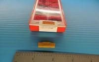 6-PCS-SANDVIK-COROMANT-N123K2-0600-0008-TM-4225-TURNING-CARBIDE-INSERTS-TOOL-7.jpg