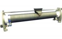 Ajax-Scientific-Slide-Wire-Rheostat-350-Ohm-1-0-Amp-6.jpg