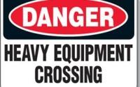 Aluminum-Mining-Site-Traffic-Warning-Sign-Danger-Heavy-Equipment-Crossing-36-h-x-48-w-White-DANGER-HEAVY-EQUIPMENT-CROSSING-29.jpg