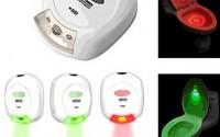 FAGL-light-LED-Sensor-Motion-Activated-Toilet-Light-Bathroom-Flush-Toilet-Lamp-Battery-Operated-Night-Light-23.jpg