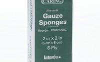 Medline-PRM21208CZ-Caring-Woven-Non-Sterile-Gauze-Sponges-2-x2-Pack-of-200-40.jpg