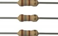 SavvyTec-100EP514180R-180-Ohm-Resistors-1-4-W-5-Pack-of-175-18.jpg