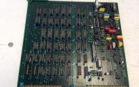 USED-CHARMILLES-852342-811035-CONTROL-PLC-PCB-BOARD-FK-35.jpg