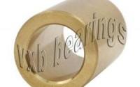 5-16-x-7-16-x-3-4-Inch-Bearing-Bronze-Cast-Bushing-Plain-Sleeve-Bearings-VXB-Brand-22.jpg