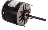 Century-Motors-MasterFitÂ-Pro-Direct-Replacement-Multi-Horsepower-Motor-Direct-Drive-Fan-Blower-Motor-FD6002A-21.jpg