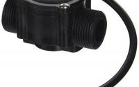 DealMux-G1-2-Waterproof-Hall-Effect-Water-Flow-Sensor-Switch-Flowmeter-Fluid-Meter-1-30L-min-Straight-20.jpg