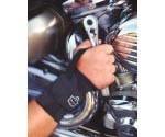 Ergodyne-Large-Size-Dual-Strap-Left-Hand-Proflex-Wrist-Support-20.jpg