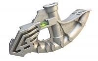 Gardner-Bender-931B-Aluminum-Conduit-Hand-Bender-Tool-Bends-¾-Inch-EMT-½-Inch-Rigid-Aluminum-Conduit-6-Inch-Bending-Radius-Acrylic-Level-Gauge-Embossed-Sight-Line-Angles-Fits-BH-75-Handle-18.jpg