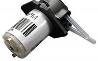Homecube-12V-DC-Peristaltic-Liquid-Pump-Miniature-Dosing-Pump-Hose-Pump-for-Aquarium-Lab-Analytical-Water-10.jpg