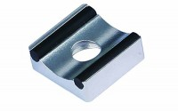 INSIZE-ISH-R2550-Support-Rings-for-Portable-Leeb-Hardness-Tester-34.jpg