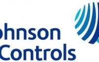 Johnson-Controls-VA9104-AGA-2S-Electric-Valve-Actuator-On-Off-120V-27.jpg