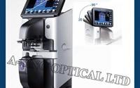 LM-2600A-7-LCD-Touch-Screen-New-Digital-Auto-Lensmeter-Lensometer-Focimeter-Lens-Meter-PD-UV-Printer-PD-Meter-0.jpg