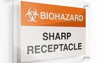 LichtWorks-OSHA-Biohazard-Acrylic-Sign-Sharp-Receptacle-20-x-14-25.jpg