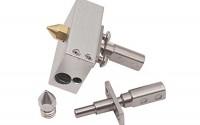 WINSINN-Hotend-Kit-For-Zortrax-M200-0-4mm-Copper-Stainless-steel-Nozzle-4mm-Bore-Heat-Break-For-1-75-14.jpg
