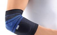 Bauerfeind-EpiTrain-Elbow-Support-Black-5-0.jpg