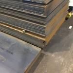 Bullseye-Metals-11-GA-1-8-Steel-Plate-10-x-10-Flat-Bar-11-Gauge-Steel-9.jpg