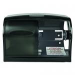 Kimberly-Clark-Professional-09604-Coreless-Double-Roll-Tissue-Dispenser-11-1-10-x-6-x-7-5-8-Smoke-Gray-31.jpg